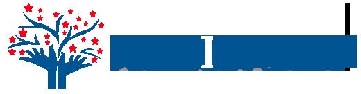 new-aceitalia-testo-retina-logo-1